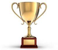 award_2743486b